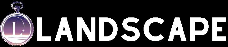 【札幌市】プロモーション・ブランディングのご相談はランドスケープ株式会社へ